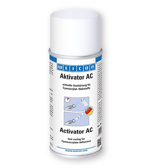 12505150_activador